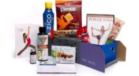 health-and-fitness-subscription-boxes