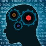 ArtificialIntelligenceCertificateOnline