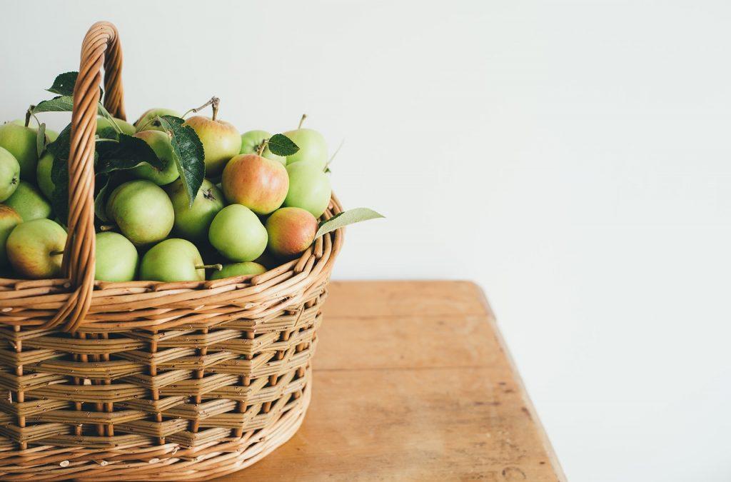 natural ways to increase vitamin b12