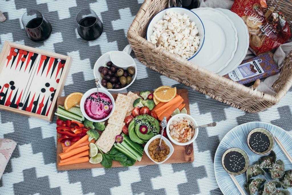 vitamin b12 vegan foods list